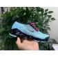 china cheap Nike Air Vapormax 2019 men shoes online