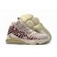 china wholesale Nike Lebron james 17 shoes