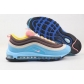 cheap wholesale nike air max 97 women shoes