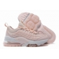 cheap wholesale Nike Air Max zoom 950 shoes