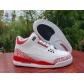 buy wholesale Jordan 3 aaa shoes