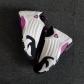 discount wholesale nike air jordan women shoes from china
