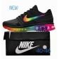 Nike Air Max 2017 shoes cheap wholesale