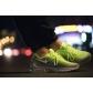 wholesale Nike Air Max invigor print shoes cheap