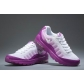 buy Nike Air Max invigor print shoes cheap
