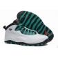 jordan 10 shoes wholesale nike