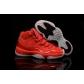 jordan 11 shoes wholesale free shipping