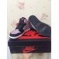 jordan shoes 1 cheap china