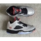 cheap wholesale jordan 5 shoes in china