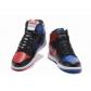 buy china nike air jordan 1 shoes aaa aaa free shipping