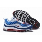 buy shop nike air max 98 shoes from china