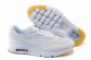wholesale nike air max 1 shoes
