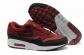 china cheap Nike Air Max 87 shoes