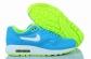 china nike air max 87 shoes cheap