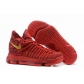 china cheap wholesale Nike Zoom KD shoes