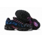 cheap nike air max tn plus shoes from china