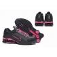 buy wholesale nike shox women shoes