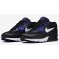 wholesale cheap Nike Air Max 90 shoes