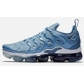 buy Nike Air VaporMax Plus shoes from china online