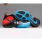 buy wholesale Nike Air Foamposite One shoes online