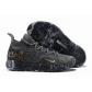 wholesale nike zoom kd shoes cheap