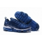 china cheap Nike Air VaporMax Plus shoes men free shipping,free shipping Nike Air VaporMax Plus shoes low price
