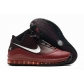 wholesale Nike Lebron james shoes in china