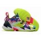 cheap wholesale jordan why not  shoes