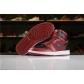 china Jordan 1 aaa shoes men cheap wholesale