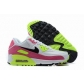 shop nike air max 90 women shoes low price