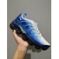 china cheap Nike Air VaporMax Plus tn shoes