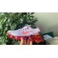 cheap wholesale Nike Air VaporMax shoes in china
