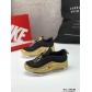 china cheap nike air max kid shoes