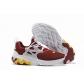china wholesale Nike Air Presto shoes free shipping