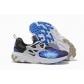 wholesale Nike Air Presto women shoes online low price