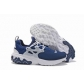 wholesale Nike Air Presto women shoes online low price