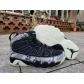 wholesale jordan 9 men shoes aaa