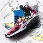 cheap wholesale Nike Air Presto Ultra shoes