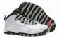 aaa jordan 10 shoes wholesale