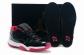 cheap jordan 11 shoes
