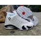 cheap wholesale nike air jordan 14 shoes aaa
