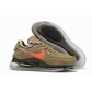 cheap Nike Air Max 90 AAA shoes from china