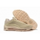 Nike Air Max 97 shoes shop online