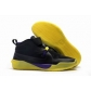 buy cheap Nike Zoom Kobe shoes in china