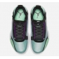 cheap wholesale nike air jordan 34 shoes in china
