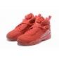 china cheap Nike Air Jordan 8 shoes online
