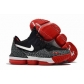 cheap Nike Lebron james shoes in china