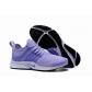 free shipping Nike Air Presto shoes cheap women