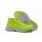 cheap Nike Air Presto Ultra shoes women