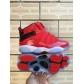 cheap wholesale AIR JORDAN SIX RINGS shoes in china